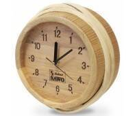 Часы SAWO вне сауны 530-D