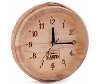 Часы SAWO вне сауны, 531-Р