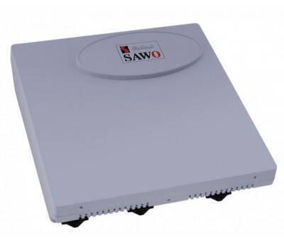 Блок мощности SAWO Innova INP-C-C (Combi)