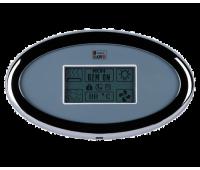 Пульт управления Sawo Innova Touch INT-S (сенсорный)