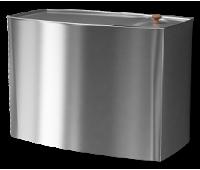 Бак Теплодар Парус выносной  80 ХВГ ( для холодной воды )