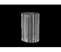 Экономайзер Теплодар d115, 450 мм