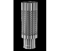 Сэндвич-сетка Теплодар d115/200 ПРОФИ, 580 мм
