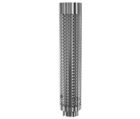 Сэндвич-сетка Теплодар d115/200 ПРОФИ, 1000 мм