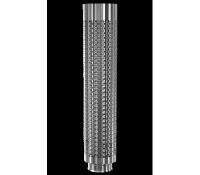 Сэндвич-сетка Теплодар d150/200 ПРОФИ, 1000 мм