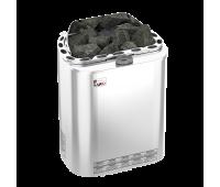 Печь банная Sawo SCANDIA COMBI SCAC-60NS-Z (под выносной блок управления, с парогенератором, 6 кВт)
