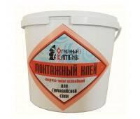 Клей для гималайской соли 1,5 кг