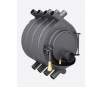 Печь отопительная Буран АОТ-06 тип 00 до 100 м3