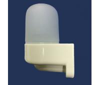 Светильник керамический для сауны LK6061